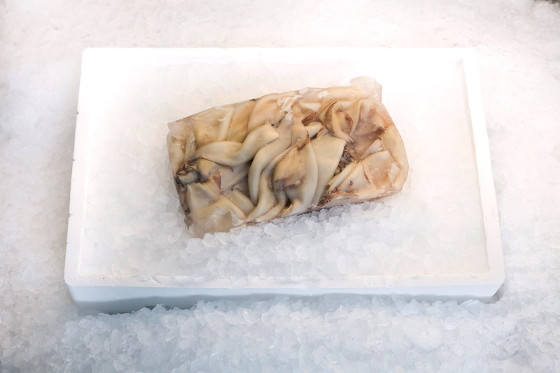 calamari_puliti
